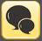 edie Blogs