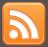 edie's RSS feeds