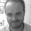 <b>Gerald Naber</b>, vice president of sustainable finance, <b>...</b> - naber
