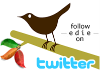edie.net's Twitter