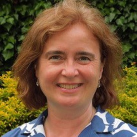 Joanne Wade, ADE