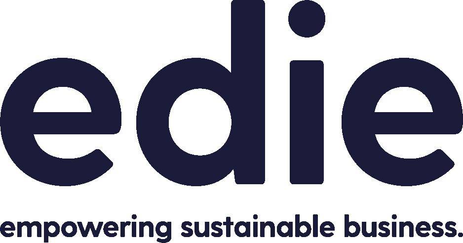 edie.net